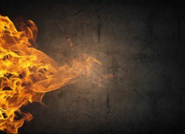 materiale-ignifugo-stop-al-fuoco